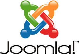 joomlaties-joomla-traing