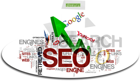 joomlaties-services-seo