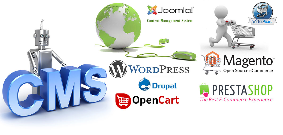 joomlaties-services-template