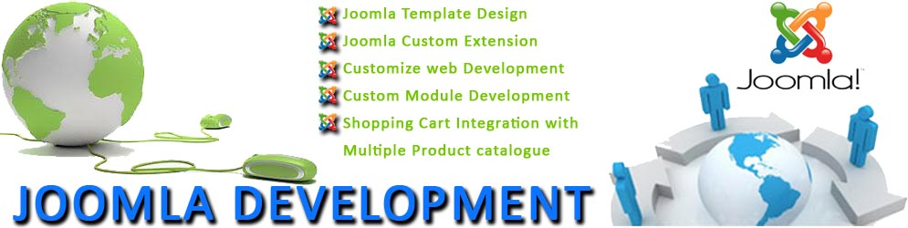 services-joomla-development