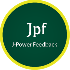 ji-power-feedback