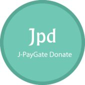 j-paygate-button