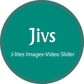 ji-image-video-slider_2089606561